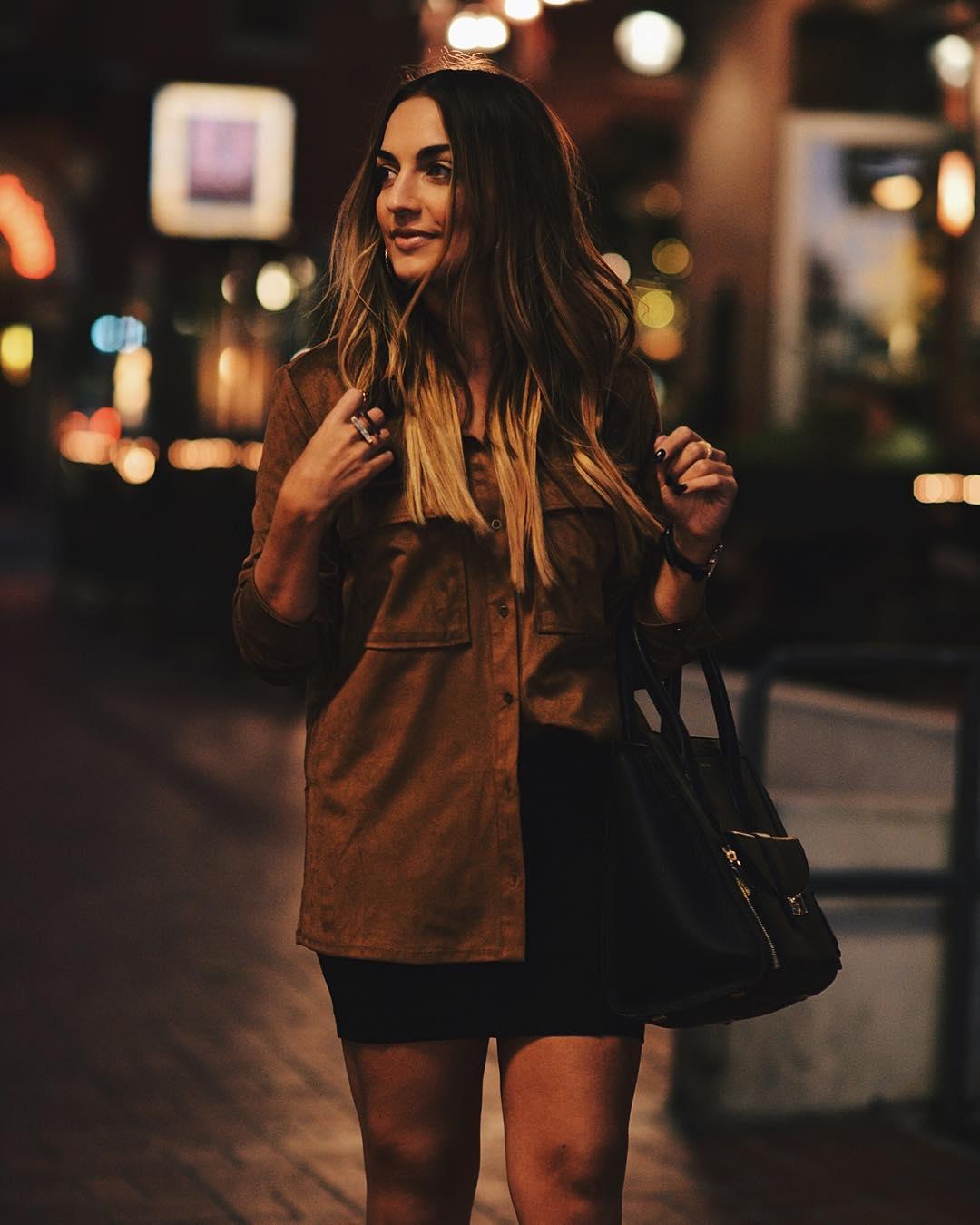 That night look tho Shop liketoknowit wwwliketkit1YGVO liketkit PC henrysyoung